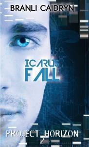 IcarusFall