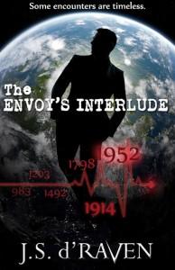 The Envoy's Interlude