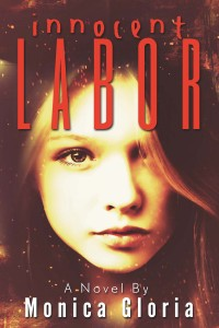 Innocent Labor